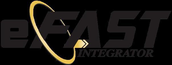 Logo for: eFast